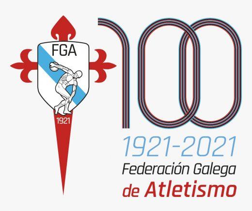 X Campionato de Galicia de Inverno Absoluto de Lanzamentos Longos