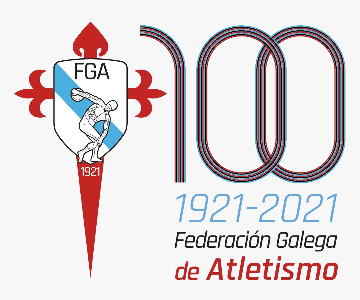 Campionato de Galicia de 400 m. – 800 m. – 1.500 m. Sub23 – Sub20