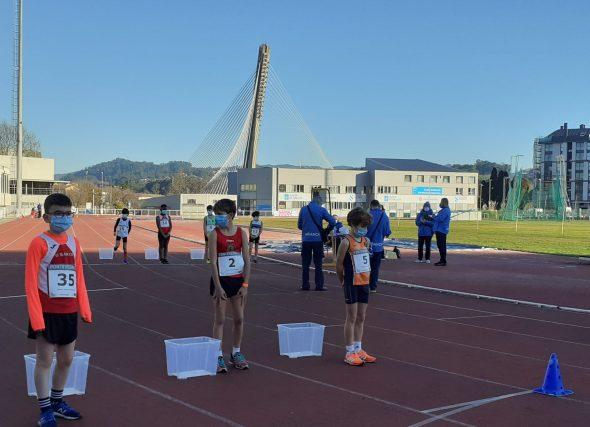 Guía simplificada das medidas preventivas de aplicación ao Deporte Galego
