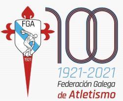3º Control Delegación Lugo 2021