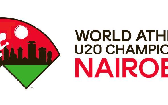 Nomeamentos WA – Campionato Mundo U20 Nairobi 2021