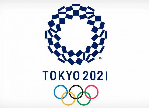 Nomeamentos WA – Xogos Olímpicos Tokio 2021